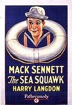 The Sea Squawk