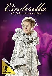 Cenerentola Poster - TV Show Forum, Cast, Reviews
