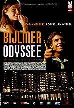Bijlmer Odyssee