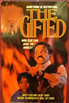 Image of The Gifted