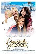 Image of Gooische vrouwen II