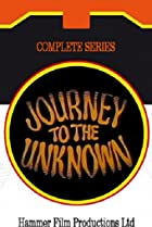 Image of Journey to the Unknown