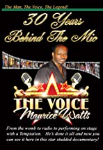 30 Years Behind the Mic: Maurice the VOICE Watts