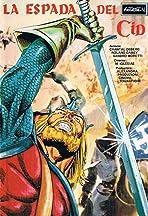 La spada del Cid