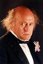 Image of Víctor Israel