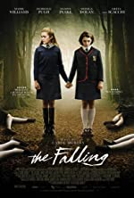 The Falling(2015)