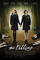 謎之墮落 the Falling 2014
