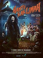 Kak Limah's Ghost (2018)
