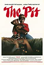 The Pit(1981)