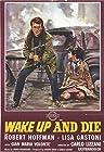 Svegliati e uccidi