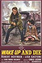 Image of Wake Up and Die