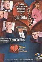 Image of Por amor a Gloria