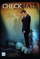 Image of Checkmate