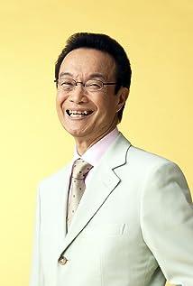 Akira Kamiya Picture