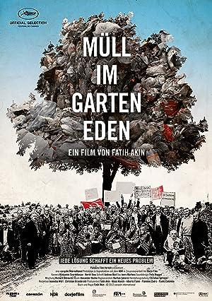 Müll im Garten Eden (2012)