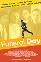 Image of Funeral Day
