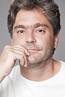 Martín Altomaro Picture