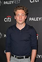 Jeremy Allen White's primary photo