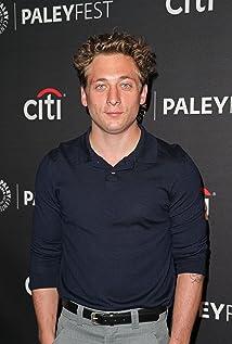 Jeremy Allen White New Picture - Celebrity Forum, News, Rumors, Gossip