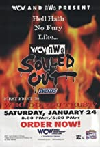 Primary image for WCW/NWO Souled Out