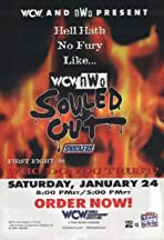 WCW/NWO Souled Out