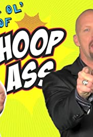 Whoop Ass Poster