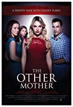 The Other Mother(2017)