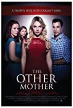 Primary image for The Other Mother