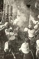 War (1911) Poster