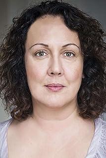 Aktori Rima Te Wiata