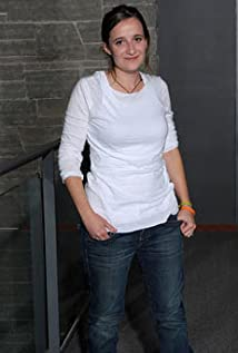 Marja-Lewis Ryan Picture