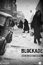 Image of Blockade