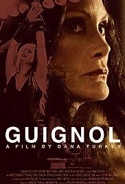 Guignol Poster