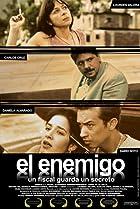 Image of El enemigo