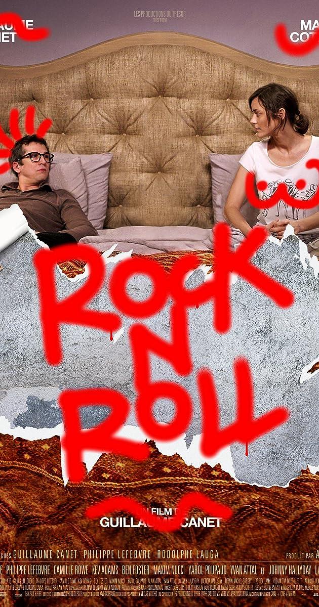 Rockn Roll parsisiusti atsisiusti filma nemokamai