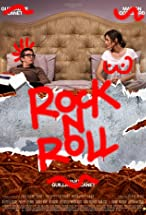 Primary image for Rock'n Roll