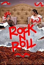 Rock'n Roll (2017) putlocker9