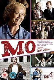 Mo Poster