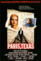 Image of Paris, Texas