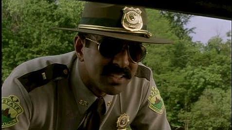super troopers 2001 imdb