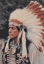 Charles Soldani's primary photo