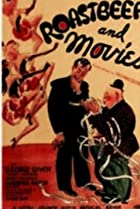 Roast-Beef and Movies (1934) Poster