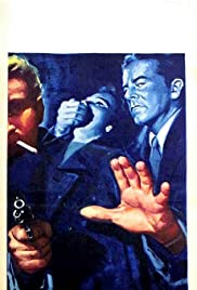The Fearmakers (1958) Poster - Movie Forum, Cast, Reviews