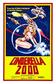 Cinderella 2000 (1977) Poster - Movie Forum, Cast, Reviews