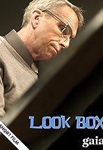 Look Box
