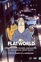 Image of Flatworld