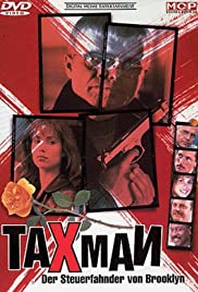 Taxman (1998) Poster - Movie Forum, Cast, Reviews