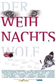 Der Weihnachtswolf Poster