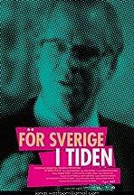 För Sverige i tiden