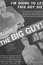 Image of The Big Guy